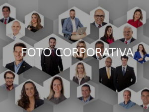 Foto Corporativa