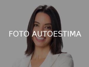 Foto Autoestima Studio