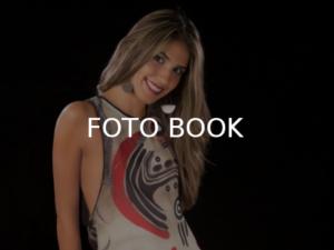 Foto Book Studio